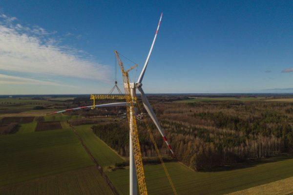 09_Wind-turbine-Potegowo