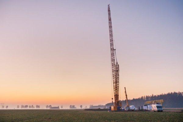 Wind-turbine-Potegowo-Fotograf-Wielgat-004