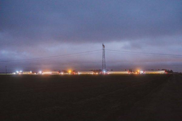 Wind-turbine-Potegowo-Fotograf-Wielgat-018