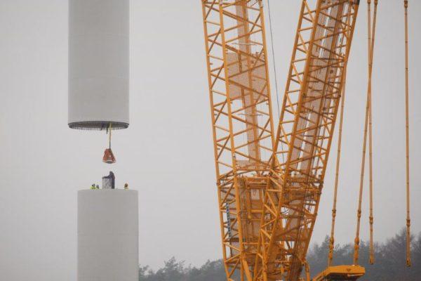Wind-turbine-Potegowo-Fotograf-Wielgat-044