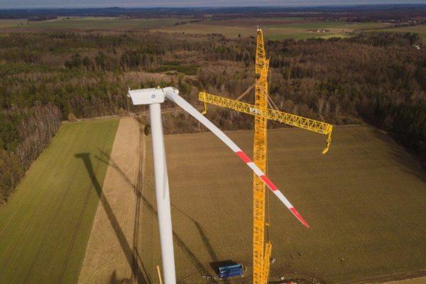 Wind-turbine-Potegowo-Fotograf-Wielgat-113