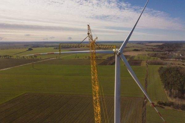 Wind-turbine-Potegowo-Fotograf-Wielgat-144