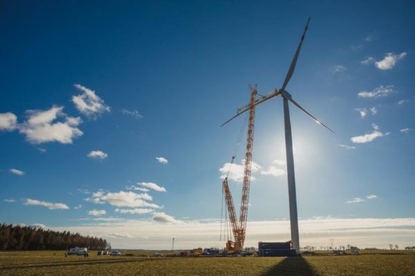 Wind-turbine-Potegowo-Fotograf-Wielgat-149