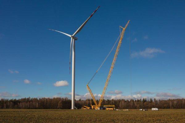 Wind-turbine-Potegowo-Fotograf-Wielgat-159
