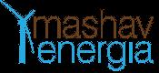 Mashav Energia